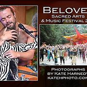Beloved Festival 2013