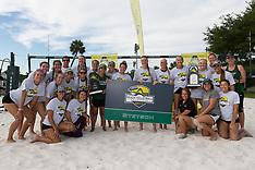Beach Volleyball 04-23