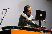 3/10/2011 - Nickelodeon Upfront 2011 - Presentation