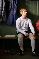 the damned united film stills
