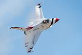 2012 California International Airshow - Salinas, California
