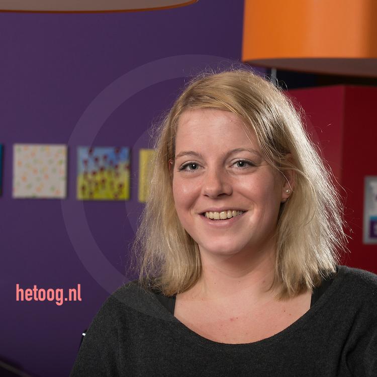 The Netherlands, Nederland Patty Hemelt