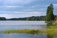 Finnland, Finland, Suomi