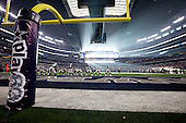141127_TB_Eagles vs Dallas