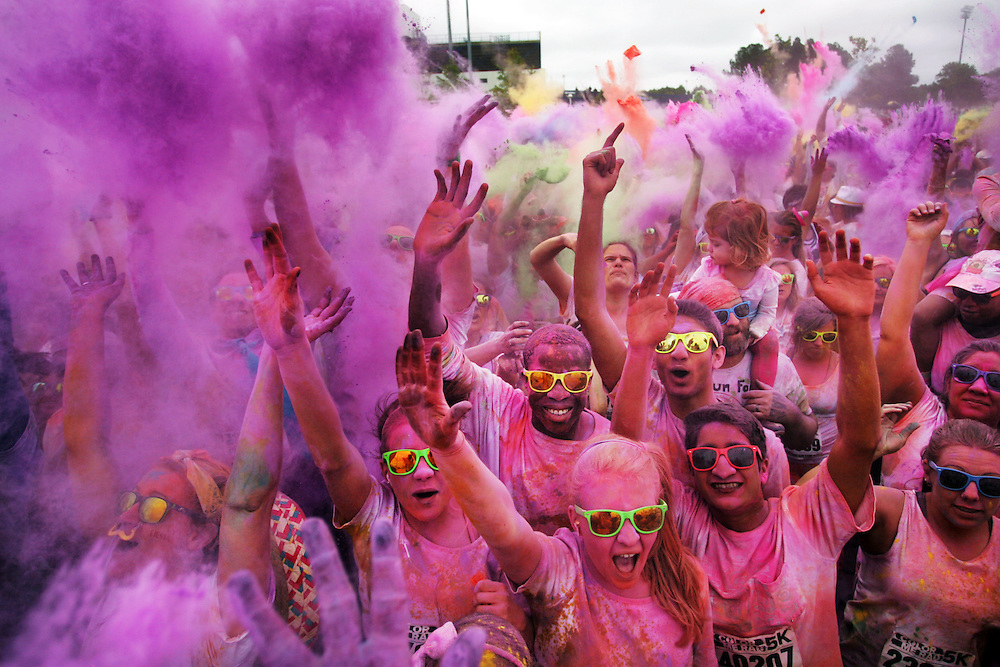 Reading Assessment Database: Clipboard of Selected Reading Color me rad pictures