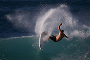 surf photography sequence Hawaii, Oahu,surf photos,surf photo,surf photos,surf photo,