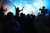 Tydalsfestivalen