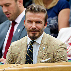 140628 Wimbledon Day 6