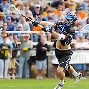 03/15/2008<br /> Durham NC<br /> <br /> Quinzani &amp; Greer Guide Top-Ranked Blue Devils Past No. 3 North Carolina, 19-9