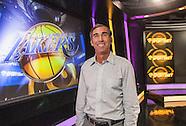 Mark Shuken, of Time Warner Cable SportsNet.