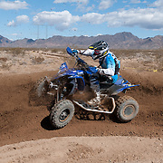 2010 WORCS ATV-Round 2-Primm-Pro Main