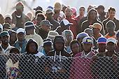 """LES """"AVENTURIERS"""" : RAJDIR CAMP , TUNISIA"""
