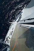 Super Yacht Cup, Palma. 25/6/2010