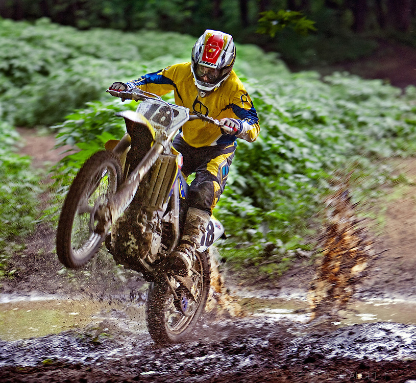 Dirt Bikes Videos On Youtube Trail Riding Dirt Bike Rider