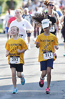 Middletown, New York - The 17th annual Ruthie Dino-Marshall 5K Run and Fun Walk was held on Sunday, June 9, 2013. The funds raised by the event benefit the Middletown School District Ruthie Dino-Marshall Memorial Fund and the YMCA of Middletown summer camp scholarship fund.