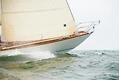 Classics & Wooden Boats