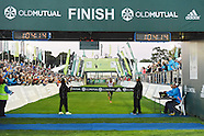 OMTOM Half Marathon Saturday 19 April