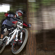 Corona Dirtmasters Downhill Queenstown