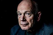 Portret van Peter Plasman