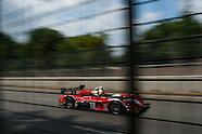 Performance Tech 2013 Baltimore Grand Prix
