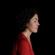 Benedetta Tobagi Writer and Journalist