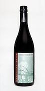 Thompsons Block Wines, Terry Lyon Photography