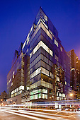 The Lucida: NYC