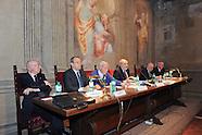 20160204 - Pres. libro Giuseppe Borgia, Pino Nano