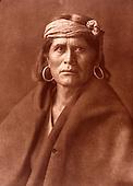 USA - Native Americans
