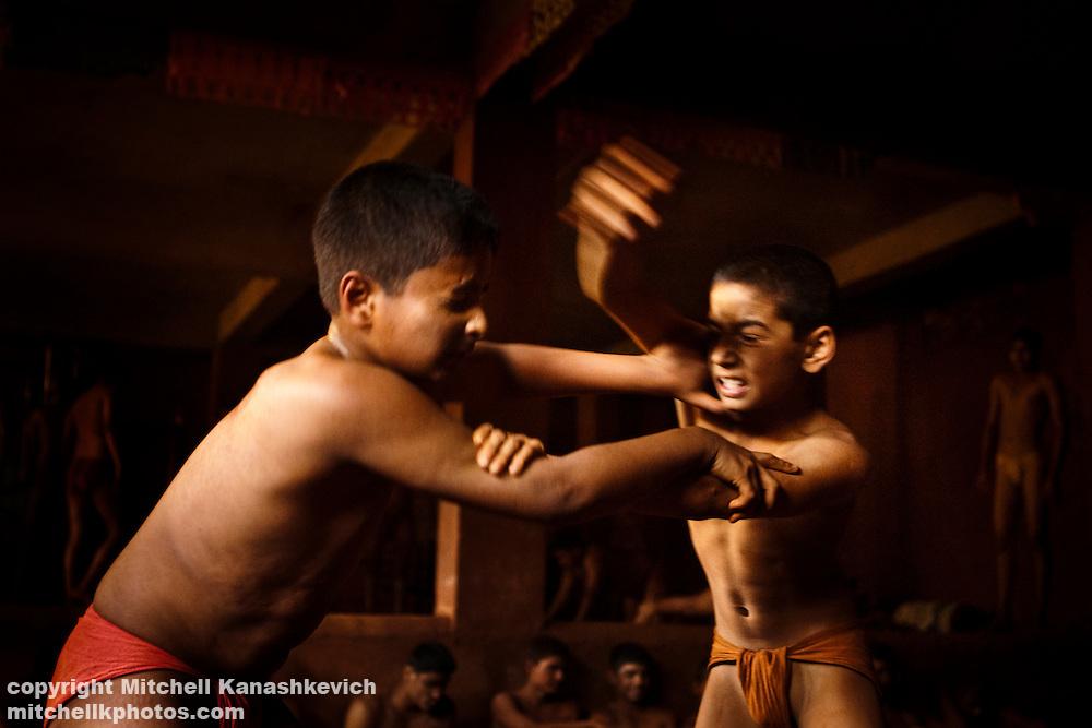 milf raped forced boy HTBB