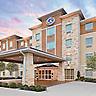 Choice Hotels ©2011 Sean Gallagher