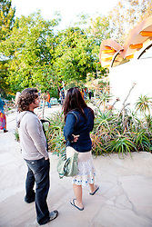 Ojai Experience Event Photography and Event Photos, Ojai Foundation.