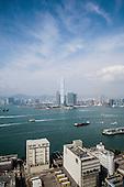 Hong Kong | HONG KONG