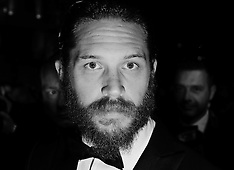 File Photo : Tom Hardy in talks to play both Kray Twins