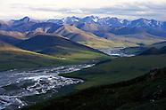 Arctic National Wildlife Refuge (Featured)