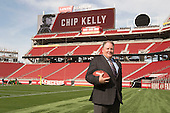 20160120 - San Francisco 49ers Chip Kelly Press Conference
