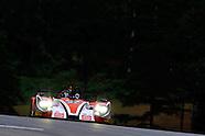 2012 Petit Le Mans Select