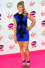 JUNE 20 2013 Wimbledon Party