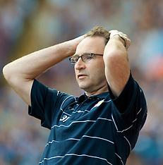 080817 Aston Villa v Man City