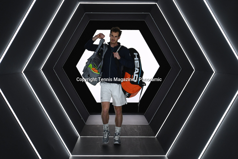 Andy Murray (GB)