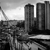 APUNTES DE MI VIDA: LA PASTORA I - 2009/10