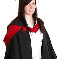 Lynies Grad