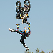 2009 Offroad Expo-FMX
