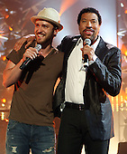 10/17/2008 - Justin Timberlake and Friends Concert Benefiting Shriners Hospitals For Children
