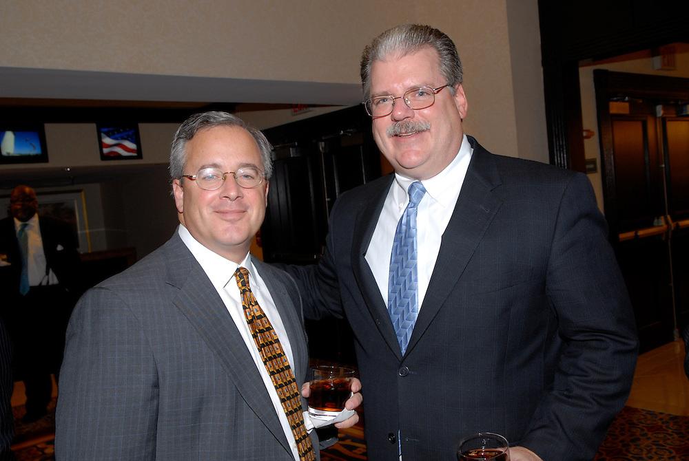 Henry Kravis - co-founder of Kohlberg Kravis Roberts & Co. | Cecil ...