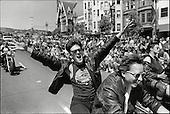 The 'PRIDE:  Parade, Prom, Community' Exhibit: 10.11.14-12.6.14