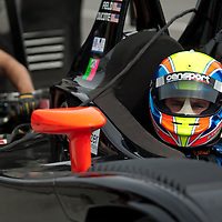 2009 Utah Grand Prix