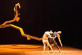 Companhia de Dança Deborah Colker_TATYANA