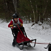 Hill Race 2-16-2-13