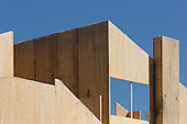 MGA Architecture